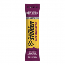 Rapid Hydration Recover - Berry Defense by Honey Stinger in Colorado Springs CO