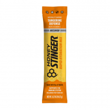Rapid Hydration Recover - Tangerine Defense by Honey Stinger in Colorado Springs CO