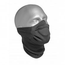 Unisex Chil-Block Long Mask by Hot Chillys