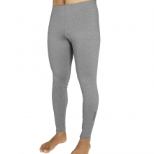 Men's MEC Ankle Tight