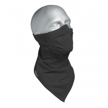 Unisex MEC Bandana Wmask by Hot Chillys