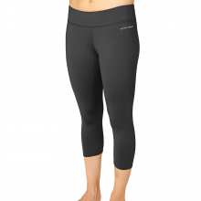 Women's MEC Capri Tight
