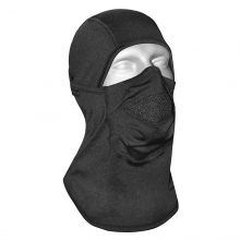 Unisex MEC Convertibl Bala Wmask by Hot Chillys