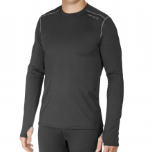 Men's MEC Crewneck by Hot Chillys in Westminster CO