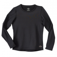 Kid's MEC Crewneck by Hot Chillys