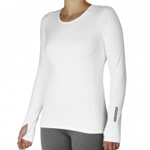 Women's MEC Crewneck Top
