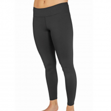 Women's MEC Solid Tight