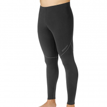 Men's Mext Tight by Hot Chillys