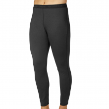 Women's Pepperskins Bottom