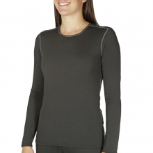 Women's Pepperskins Crewneck
