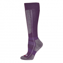 Women's Prem Low Vol CLS Sock by Hot Chillys