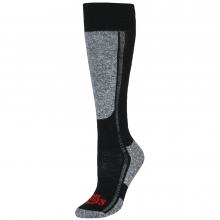 Women's Prem Mid Vol CLS Sock by Hot Chillys in Bakersfield CA