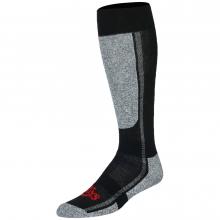 Men's Prem Mid Vol CLS Sock by Hot Chillys in Bakersfield CA