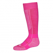 Kid's Prem Mid Vol CLS Sock by Hot Chillys