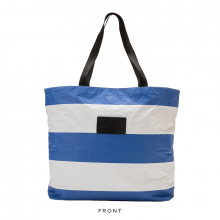 Umbrella Stripe Day Tripper by ALOHA Collection