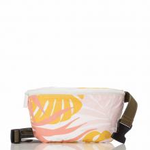 Tropics Mini Hip Pack by ALOHA Collection