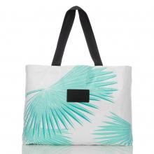 Tropical Fan Palms Holo Holo by ALOHA Collection