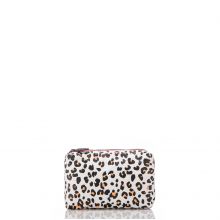 Mini Leopard Cub by ALOHA Collection