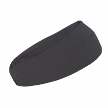 Women's Sirsasana Headband by Ibex