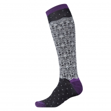 Women's  Knee Sock by Ibex