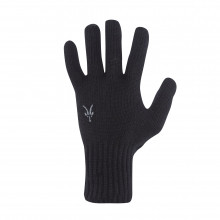 Knitty Gritty Wool Glove by Ibex