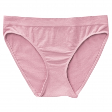 Women's Balance Briefs by Ibex in Smithers Bc
