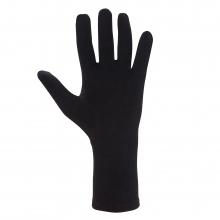 Unisex Glove Liner by Ibex