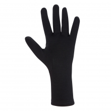 Unisex Shak Glove Liner by Ibex
