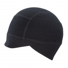 Bicicleta Cycling Cap by Ibex