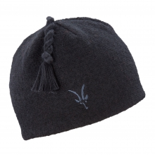 Women's Top Knot Hat by Ibex