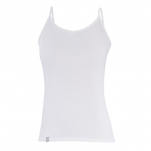 Women's Woolies 1 Cami by Ibex