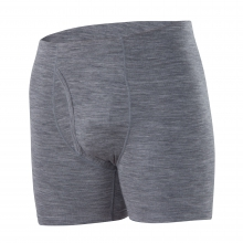 Men's Woolies 1 Boxer Brief by Ibex