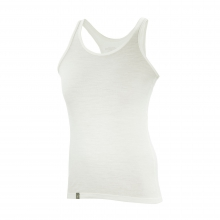 Women's Woolies 1 Racerback by Ibex in Madison Ms