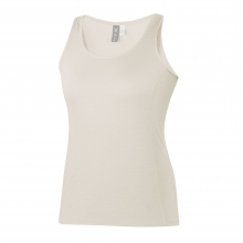 Women's All Day Tank by Ibex