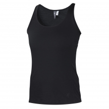 Women's All Day Tank by Ibex in Boston Ma