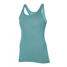 Women's Woolies 1 Racerback by Ibex in Smithers Bc