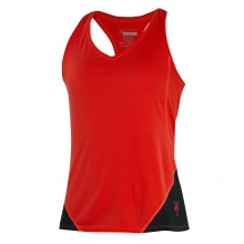 Women's W2 Sport Tank by Ibex