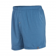 Men's W2 Standard Boxer by Ibex