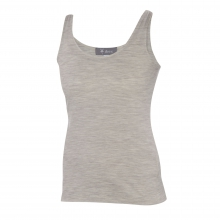 Women's Go To Tank by Ibex