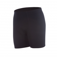 Men's Woolies 2 Boxer by Ibex