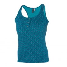 Women's Hailey Tank by Ibex
