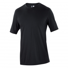 Men's All Day T by Ibex in Durango Co