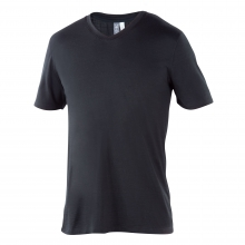 Men's Axis V-neck by Ibex in Flagstaff Az