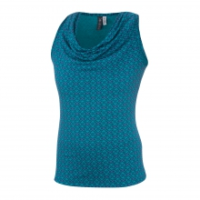 Women's Aria Tank by Ibex