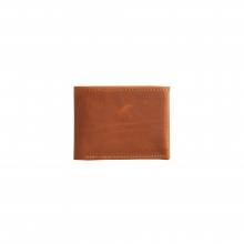 Men's Wallet Queen City by Ibex