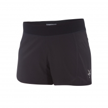 Women's Pulse Runner Short by Ibex in Abbotsford Bc