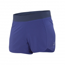 Women's Pulse Runner Short by Ibex in Truckee Ca