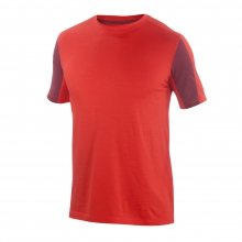 Men's W2 Sport T by Ibex in Okemos Mi