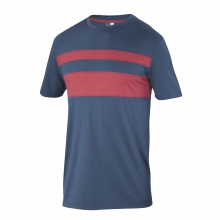 Men's Horizon T by Ibex