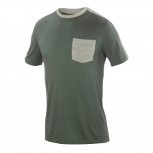 Men's Tretar T by Ibex